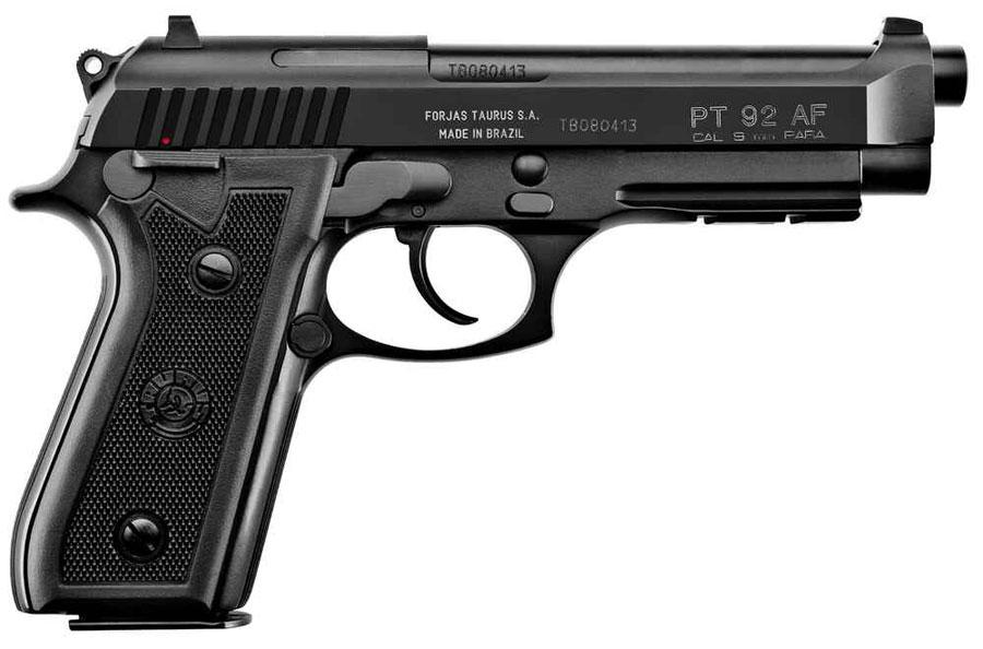 Taurus PT 92 AF-D