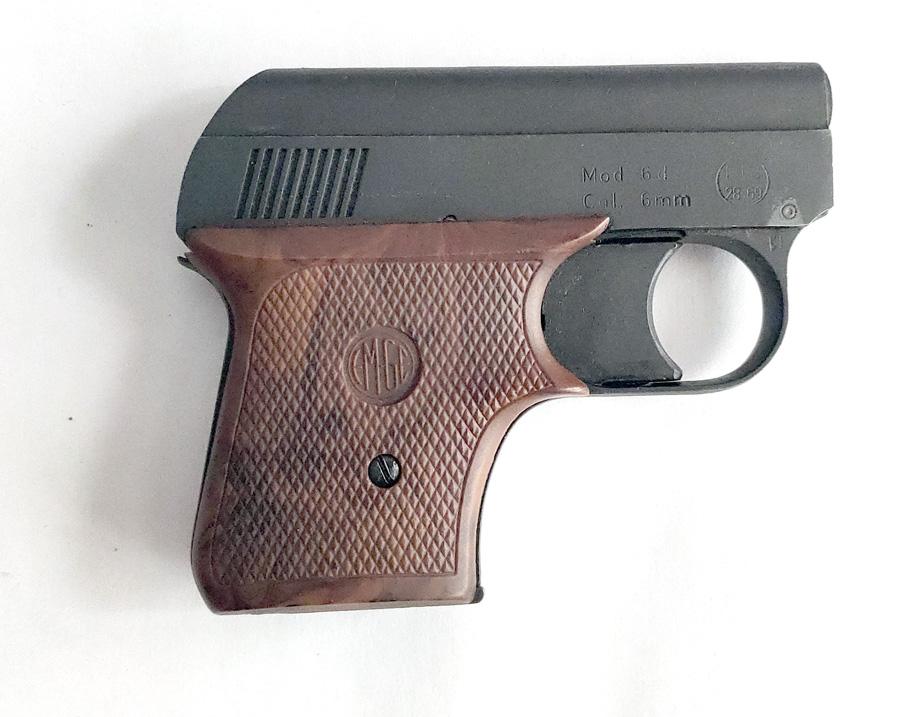 EM-GE 6d