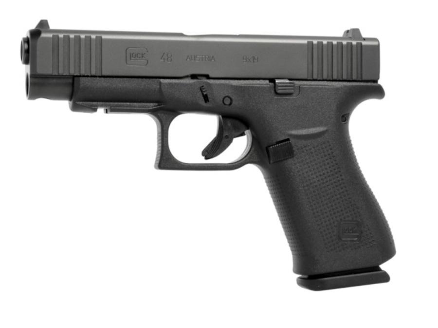 Glock 48