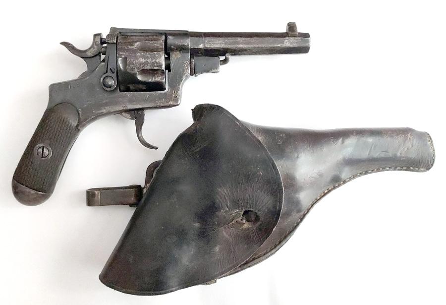 Mida Castelli Bodeo 1889
