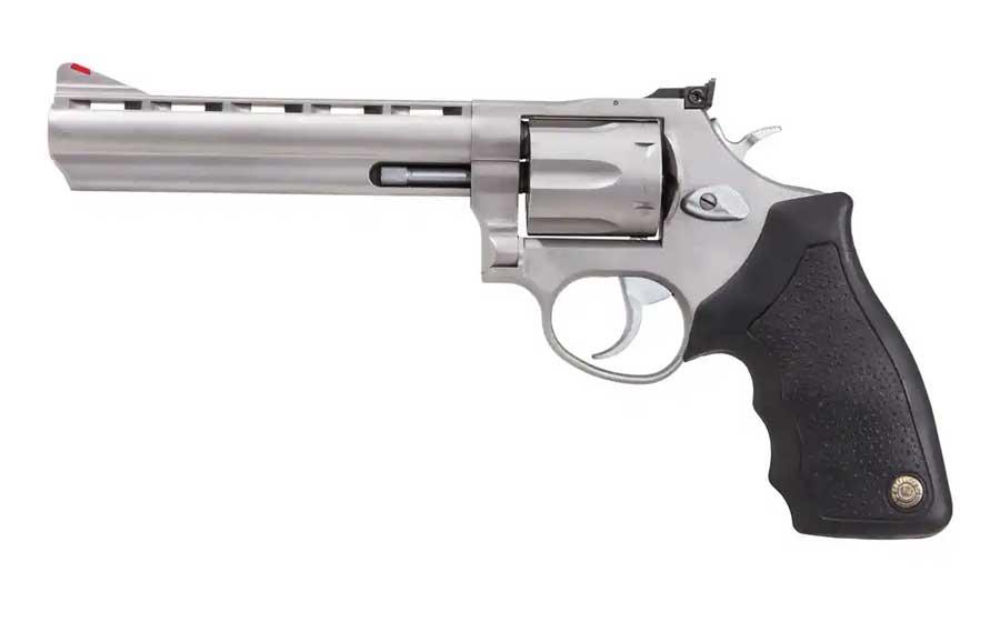 Taurus Mod. 689