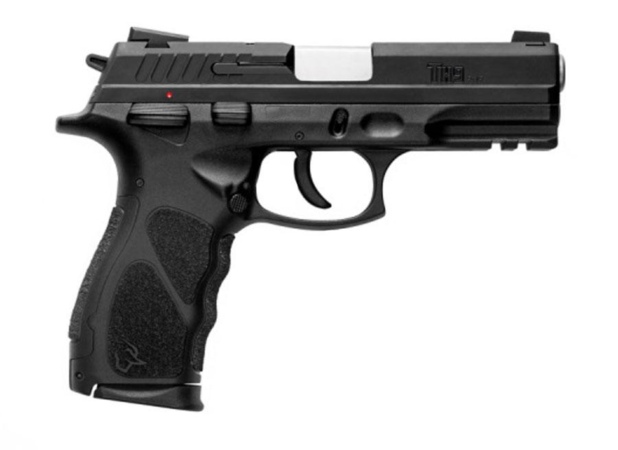 Taurus TH9 schwarz